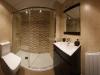 El mejor precio en la reforma de baños en durango bizkaia