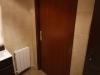 Reforma de baños baratos en Durango, Bizkaia