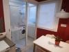 Reforma de cocina en Durango Bizkaia - Vista 3