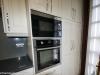 Reformas en cocinas en Bizkaia Portugalete Basauri Gernika-12