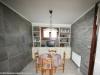 Reformas en cocinas en Bizkaia Portugalete Basauri Gernika-18