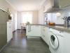 Reforma de cocina en Amorebieta - Vista 4