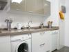 Reforma de cocina en Amorebieta - Vista 1