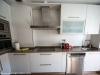 Coste reforma cocina en Bilbao Bizkaia-3