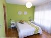 Cuanto cuesta la reforma de un dormitorio