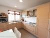 Precio de reformar cocina de caserio en Bizkaia-2
