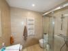Reforma de cuarto de baño en Lemoa Zeberio Arrigorriaga