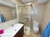Reforma de cuarto de baño en Amorebieta Igorre Bizkaia