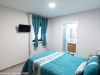 Dormitorio-nina-en-Durango-Abadino-9