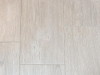 Pasillo-blanco-con-decoracion-en-Abadino-8