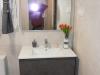 Presupuesto reformar baño en caserío de Abadino-2