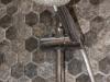 Presupuesto reformar baño en caserío de Abadino-9
