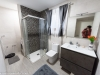 Presupuesto reformar baño en caserío de Abadino