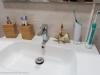Rebestimientos de baños en Abadiño Bizkaia-3