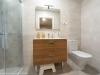 Rebestimientos de baños en Abadiño Bizkaia