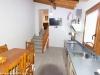 Rebestimientos-cocinas-caserio-abadino-11
