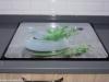 Rebestimientos-cocinas-caserio-abadino-9