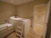 Decoración de dormitorios en Durango, Vizcaya 2