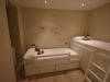 Decoración de dormitorios en Durango, Vizcaya 3