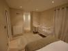 Decorar un dormitorio en Bilbao, Bizkaia 3