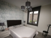 Dormitorios con vestidor en lemoniz muskiz sopuerta durango Bizkaia - Vista 4