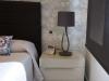 Dormitorios con vestidor en lemoniz muskiz sopuerta durango Bizkaia - Vista 1