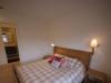 Pintura decoración dormitorios en Santurtzi Vizcaya Galdacano Erandio - Vista 1