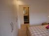 Pintura decoración dormitorios en Santurtzi Vizcaya Galdacano Erandio - Vista 2