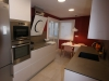 Reforma de cocina en Durango Bizkaia - Vista 4