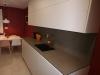 Reforma de cocina en Durango Bizkaia - Vista 2