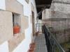 reforma_caerio_en_gernika_balcon-2