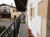 reforma_caerio_en_gernika_balcon