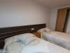 reforma_dormitorio_con_dos_camas_en_gernika_bizkaia-2