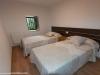 reforma_dormitorio_con_dos_camas_en_gernika_bizkaia-3