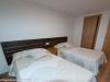 reforma_dormitorio_con_dos_camas_en_gernika_bizkaia