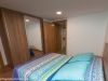 reforma_dormitorio_matrimonio_en_gernika_bizkaia-2