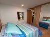 reforma_dormitorio_matrimonio_en_gernika_bizkaia-3