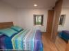 reforma_dormitorio_matrimonio_en_gernika_bizkaia-4