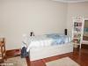 Reforma_de_dormitorio_rustico_en_Bilbao_y_Bizkaia-3