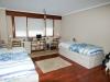 Reforma_de_dormitorio_rustico_en_Bilbao_y_Bizkaia