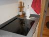 Presupuestos_cocinas_en_Bizkaia_Gernika_Markina-11