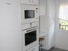 Presupuestos_cocinas_en_Bizkaia_Gernika_Markina-4