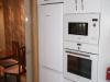 Presupuestos_cocinas_en_Bizkaia_Gernika_Markina-7