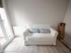Diseño de un dormitorio en Bilbao-2