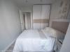 Reforma y renovacion de dormitorio de matrimonio en Durango Bizkaia-2