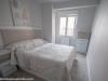 Reforma y renovacion de dormitorio de matrimonio en Durango Bizkaia-3