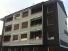 Reforma de fachada barata en Bizkaia