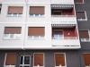 Rehabilitar la fachada de un edificio en Basauri