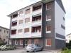 Rehabilitar la fachada de un edificio en Getxo