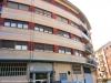 Reforma y rehabilitacion de fachadas en Amorebieta Vizcaya-10